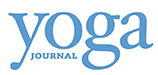 Revista Yoga Journal